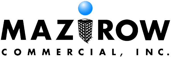 Mazirow Commercial Inc.