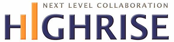 High Res HN Logo Coll 2 NO SHADOW WHITE