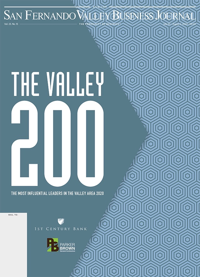Valley 200